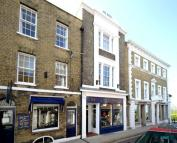 property for sale in High Street, Rye, East Sussex TN31 7JE