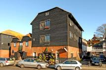 property to rent in The Corn Exchange, Rye, East Sussex TN31 7DB