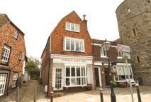 property to rent in 26 Landgate, Rye, East Sussex, TN31 7LH