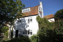 3 bedroom house for sale in Mermaid Passage, Rye...