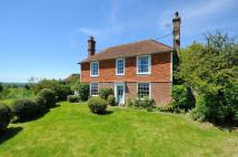 Stone In Oxney Detached property for sale