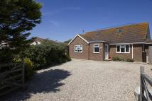 Detached home for sale in Lydd Road, Camber