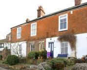 2 bedroom Terraced house to rent in North Street, Winchelsea...