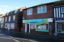 property to rent in Ground Floor Shop Premises