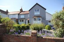 3 bed semi detached property in Udimore Road, Rye...