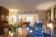 6 bedroom Detached property in Church Square, Rye