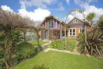 Swan Street Detached house for sale