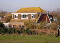 5 bed Chalet in Lydd Road, Camber...