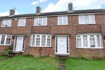 3 bed Terraced property in North Salts, Rye