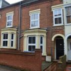 1 bed property to rent in Spring Road, Ipswich