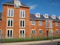 Flat to rent in CLOSE TO UCS