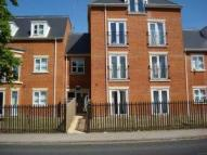 Flat to rent in Close to UCS, Ipswich