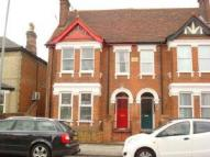 1 bedroom property in LARGE STUDENT ROOM- DO...