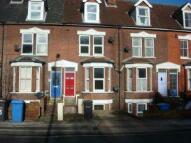 5 bedroom property in BURRELL ROAD...