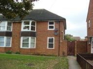Flat to rent in Chantry, Ipswich