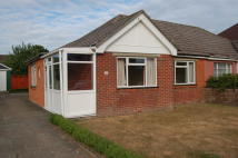 Semi-Detached Bungalow in Valentine Avenue...