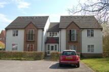 Apartment to rent in Cheltenham Gardens...