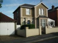 Ground Flat to rent in Ashey Road, Ashey, Ryde...