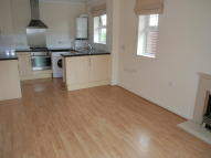 Apartment in Cobden Avenue...