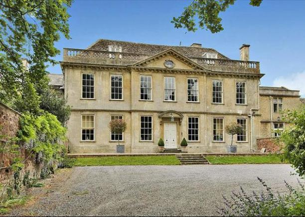 9 bedroom house for sale in bath road shaw bath for 9 bedroom house for sale