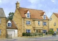 Longbow House new property for sale