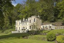 5 bed Detached house in St. Stephens Road, Bath...