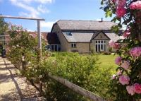5 bedroom Detached house in Allington, Chippenham...