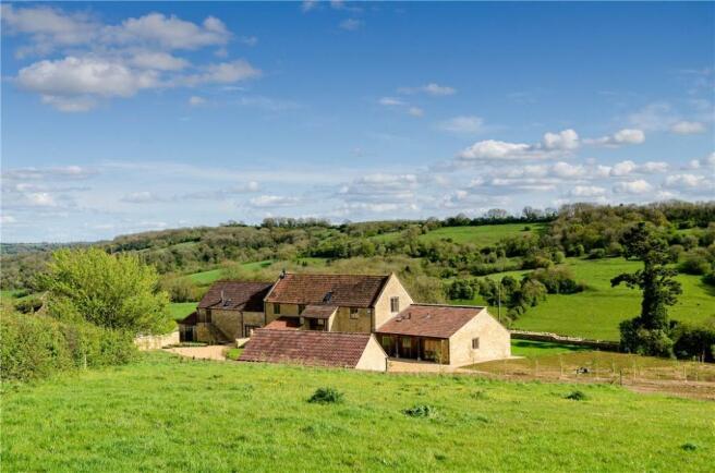 Rural Family Home