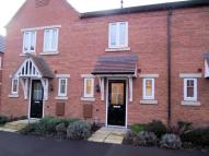 2 bed home to rent in 16 Fleming Drive Melton...