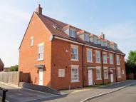 3 bed Town House to rent in Valiant Way...