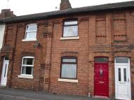 2 bed Terraced home to rent in Welby Road...