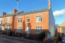 2 bed Detached property for sale in Victoria Street...