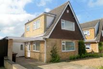 Detached property for sale in ELGIN DRIVE...
