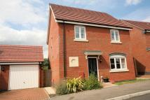 3 bedroom Detached home for sale in FLINT DRIVE, Asfordby...