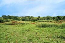 Sandy Lane Land for sale
