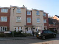 2 bedroom Apartment to rent in Rowan Close, Whiteley...
