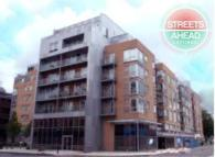 Apartment to rent in High Street, Southampton...