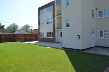 2 bedroom Apartment to rent in Badger Close, Eastleigh...