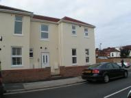 new development to rent in Manor Road North...