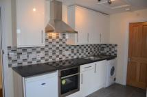 Apartment to rent in Wilmer Road, Eastleigh...