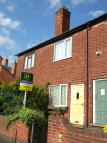 2 bedroom Terraced property to rent in Packington Hill...