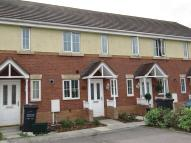 2 bed Town House in Brush Drive...