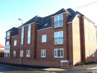 2 bed Apartment in Watts Drive, Shepshed...