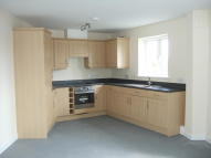 Hallfields Lane Apartment to rent