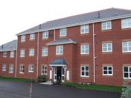2 bed Apartment in Osier Fields, East Leake...