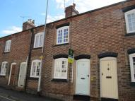 Cottage to rent in Cotes Road...