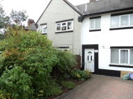 semi detached property to rent in Loughborough Road...
