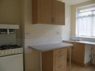 1 bedroom Terraced house to rent in Brook Street, Shepshed...