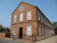 2 bedroom Apartment to rent in Garendon Road, Shepshed...
