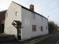 Cottage to rent in The Lant, Shepshed, LE12